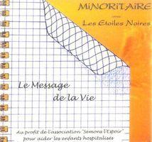 Création & Composition / Engagement